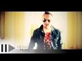 Spustit hudební videoklip Claudio Cristo feat. Tamy - Teach Me (Official Video)
