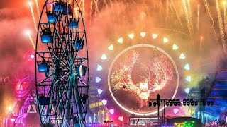 Iman Haras™ - Hulonthalo Lipu'u (Gorontalo Dj Club) (BreakFunkGorontalo) 2k16 [DJ GORONTALO]