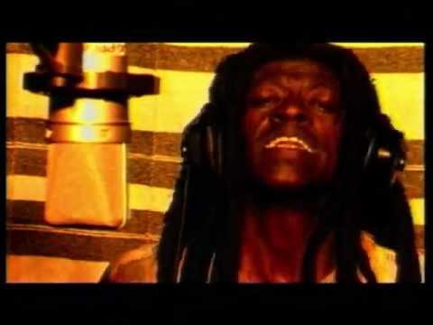 Cheikh Lo ft.Youssou N'Dour - Set
