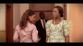 Unfair Nollywood Movie (Teaser)