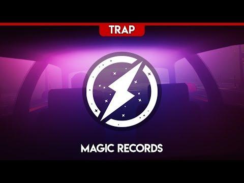 TRAP ► Romen Jewels - Cracked (Magic Free Release) - Thời lượng: 3 phút, 3 giây.