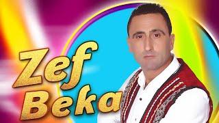 Zef Beka - Kenga E Hasimes