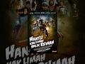 Download Lagu Hantu Kak Limah Balik Rumah (2010) Mp3 Free