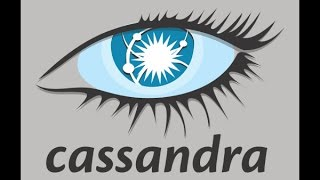 Spring Boot Cassandra Example