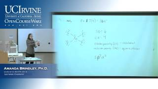 General Chemistry 1A. Lecture 16. Dipole Forces, Dispersion Forces.
