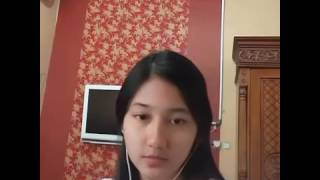 Video Tiffany kenanga - jangan bersedih (smule by dwibpl) MP3, 3GP, MP4, WEBM, AVI, FLV Desember 2017