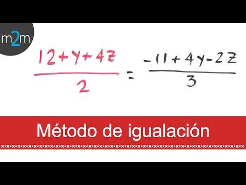 Matching-Verfahren (linear 3x3) - HD