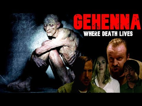 GEHENNA : Where Death Lives (2018) Explained In Hindi