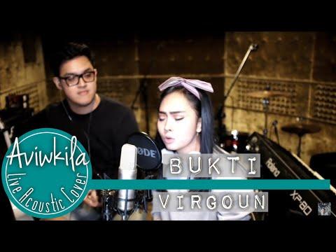 gratis download video - Virgoun--Bukti-Aviwkila-Cover