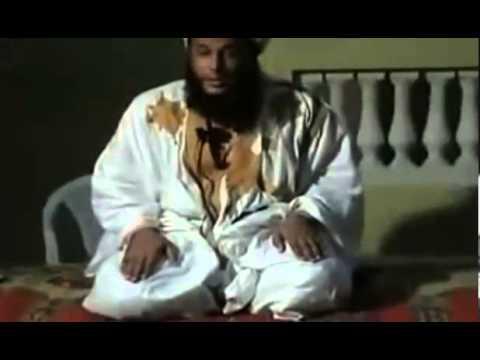 صفة صلاة النبي العملية للشيخ الشنقيطي الجزء 5 من 6