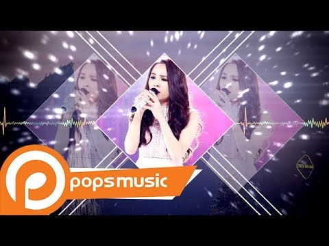 Vết Thương Trong Em (Remix) | Triệu Ánh Xuân - Thời lượng: 4 phút, 50 giây.