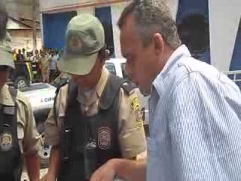 MORADORES DE PRIMAVERA FECHAM A BR 101 EM PROTESTO (http://amarajinoticia.blogspot.com.br) 3