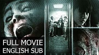 Video Thai Horror Movie - Heaven & Hell 2012 [English Subtitle] Full Thai Movie MP3, 3GP, MP4, WEBM, AVI, FLV September 2018