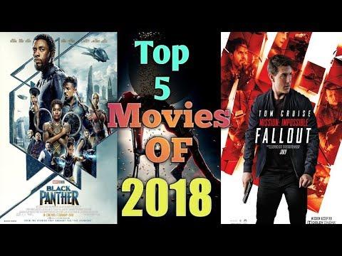 top 5 hindi movies of 2018