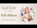 Kari Jobe  - The Garden (Full Album) [Deluxe Edition]