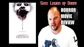 Nonton The Haunting Of Helena   2012   Aka Fairytale Horror Movie Review Film Subtitle Indonesia Streaming Movie Download