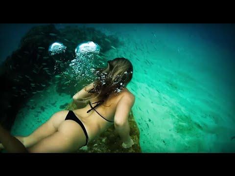 The Good Life   Travel Motivation Video 2016