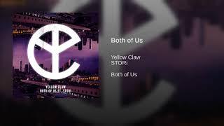 Video Both of Us MP3, 3GP, MP4, WEBM, AVI, FLV Agustus 2018
