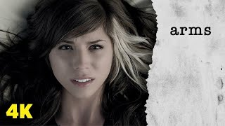 Christina Perri - Arms (Official Music Video)