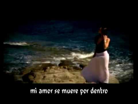 Video Edward Maya & Vika Jigulina - Stereo Love subtitulado al español (sub by beba) download in MP3, 3GP, MP4, WEBM, AVI, FLV January 2017