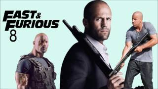 Nonton FAST AND FURIOUS 8 Soundtrack Lyrics Bassnectar Speakerbox ft Lafa Taylor INTO THE SUN Film Subtitle Indonesia Streaming Movie Download