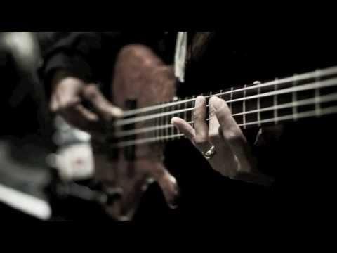 Jurojin - Proem online metal music video by JUROJIN