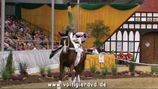 Amelie Pichel & Janine Michels - Doppel 03 - DMV Verden 2016Order VideoDVDs: http://voltigierdvd.de/shop/pi.php/Deutsche-Meisterschaft-Voltigieren-Verden-2016.htmlMore Videos and DVDs at http://www.gymnasticsdvd.deSubscribe my Channel: http://www.youtube.com/subscription_center?add_user=voltigierclipsDeutsche Meisterschaft Voltigieren in Verden 2016