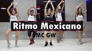 Video Completo na integra: https://www.youtube.com/watch?v=nKx0-dCWFrI&t=110sDeixe seu ''Like'' e se inscreva no nosso canalIsso nos ajuda muito a deixar o video em favoritos , e também a crescer o nosso traballho.Artista: Mc GWMusica: Ritmo MexicanoCoreografia: Kaick DinizSiga nosso BigBoss: http://instagram.com/kaaickdIntegrantes:http://instagram.com/kaaickdhttp://instagram.com/diogoleinadhttp://instagram.com/andiinsouzahttp://instagram.com/myy.micasiaINSTAGRAM OFICIAL KDENCE:http://instagram.com/kdence.oficialFACEBOOK:https://www.facebook.com/KDenceciaded...Contatos para Shows , Festas 15 anos , eventos , etc..:kdence.oficial@hotmail.com