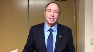 Video Testimonial 386