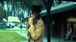 Nonton Late Autumn 2010 Trailer3 Flv Film Subtitle Indonesia Streaming Movie Download