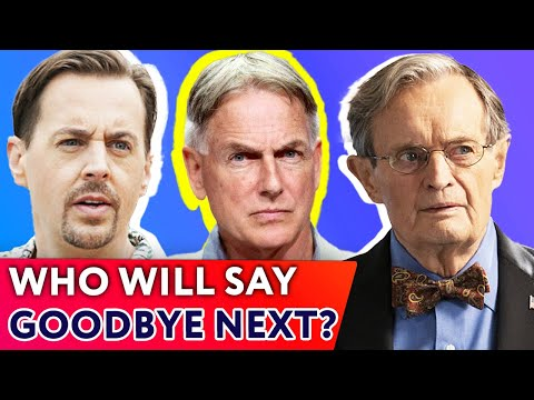 NCIS: The Reasons Major Characters Left The Show Revealed! |⭐ OSSA