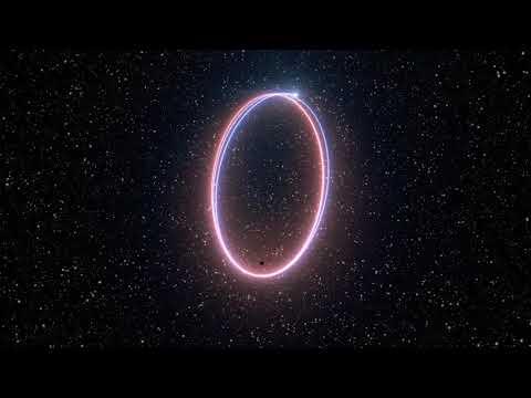 Warped Spacetime, Gravitational Lensing, and Gravitational Waves (Corroborating General Relativity)