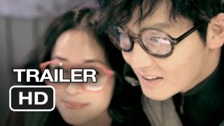 Nonton Pieta Official Trailer #1 (2013) - Thriller Movie HD Film Subtitle Indonesia Streaming Movie Download
