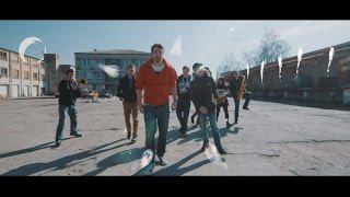 Video Band-a-SKA - Až mi bude pětapadesát (Official music video)