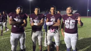 Dilley (TX) United States  city photos gallery : Dilley Wolves Football 2016