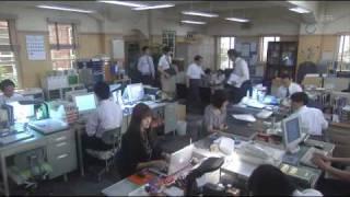 Video [NM]Seigi no mikata - 01(1/6) sub esp MP3, 3GP, MP4, WEBM, AVI, FLV September 2018