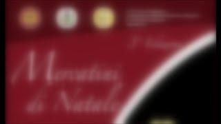 Mercatino di Natale Segusino - Terza edizione