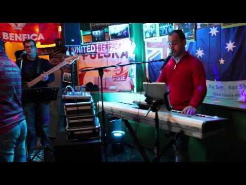 Duo Super FM - Toma juizo