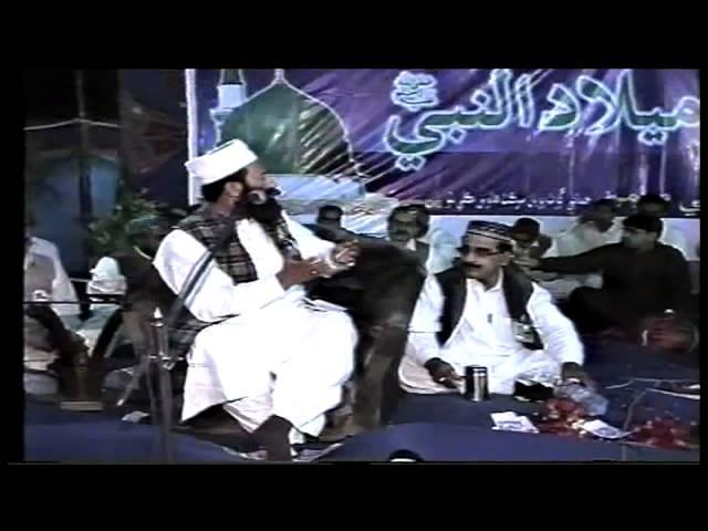Sultan Ka Sultan Hussain Mp3 Qawwali MP3 Download