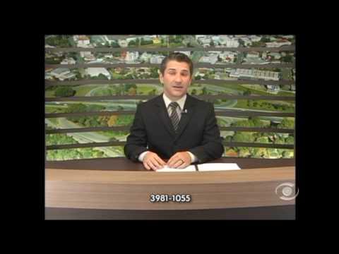 Repartições públicas de Estrela tem expediente alterado em função do Carnaval