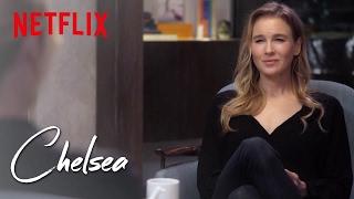 Video Renee Zellweger Talks About Her Journey Through Hollywood (Full Interview)   Chelsea   Netflix MP3, 3GP, MP4, WEBM, AVI, FLV Mei 2018