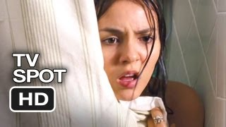 Nonton Fun Size Tv Spot   Epic Night  2012  Victoria Justice  Johnny Knoxville Movie Hd Film Subtitle Indonesia Streaming Movie Download