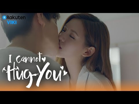 I Cannot Hug You - EP13 | Sweet Kiss [Eng Sub]