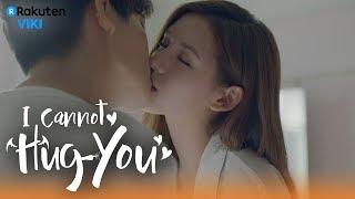 Video I Cannot Hug You - EP13 | Sweet Kiss [Eng Sub] MP3, 3GP, MP4, WEBM, AVI, FLV April 2018