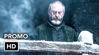 Game of Thrones 6x04