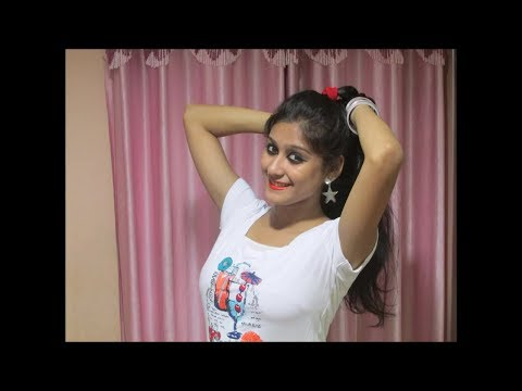 Video মাগির দুধ দেখলে ঠাপাতে ইচ্ছা করবে । sexy indian girl hot dance homemade video download in MP3, 3GP, MP4, WEBM, AVI, FLV January 2017