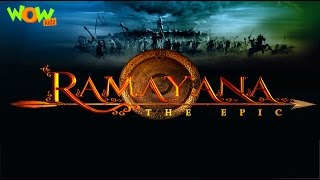 Nonton Ramayana The Epic   English Movie   With Spanish  Bahasa   Sinhala Subtitles  Film Subtitle Indonesia Streaming Movie Download