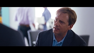 Nonton The Big Short  2015    Frontpoint Partners  Investigation In Florida   First Trade  Hd 1080p  Film Subtitle Indonesia Streaming Movie Download