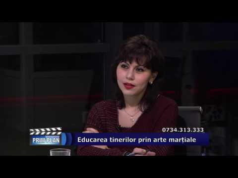 Emisiunea Prim-Plan – 25 octombrie 2016