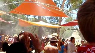Beaufort Australia  city images : RAINBOW SERPENT 2010 - SUNDAY BEAUFORT, VICTORIA AUSTRALIA DOOF